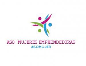 expositoras-06