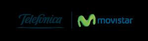 Logo_Telefónica-06
