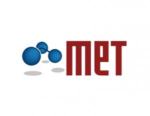 logos-web-colaboradores-05