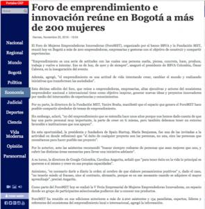 hsb_noticias