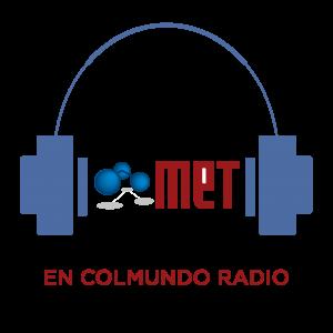 met_colmundo_radio-02