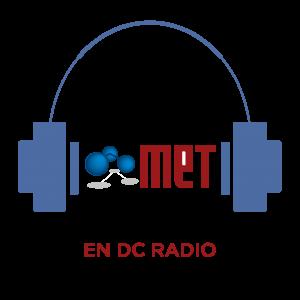 met_dc_radio-02