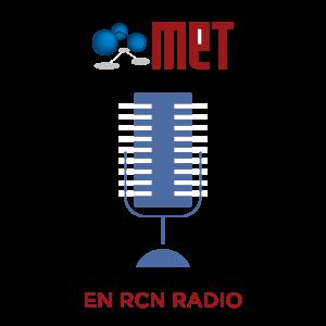 met_rcn_radio-02
